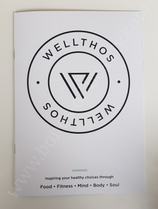 Wellthos December Booklet_20171220122315661