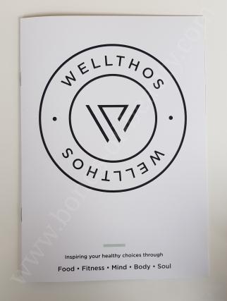 Wellthos December Booklet_20171220122315661