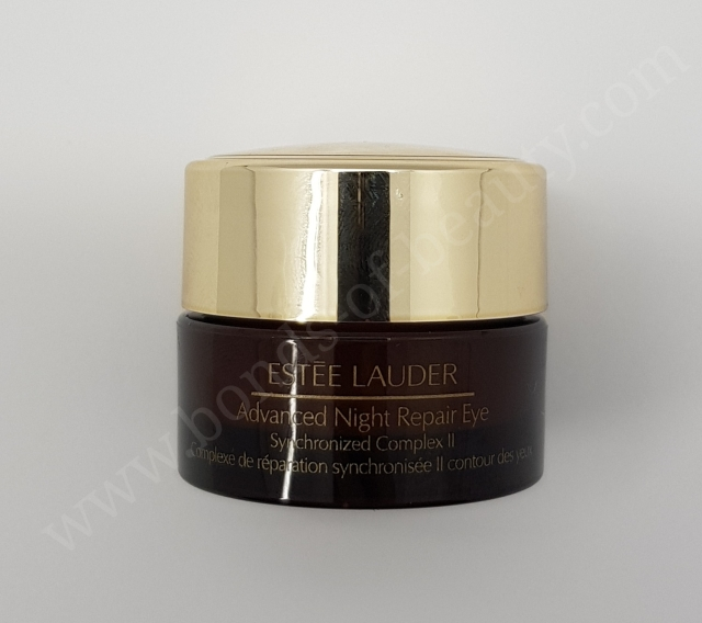 Advanced Night Repair Eye Gel Creme_20180107201643666