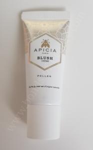 Apicia Blush_20180110193116053