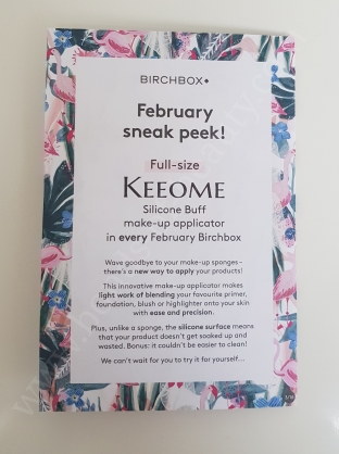 Birchbox January 2018 8_20180114155358469