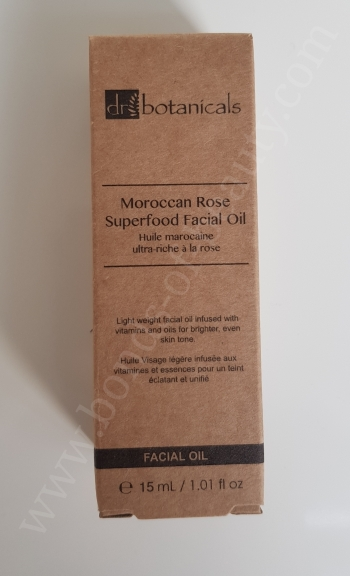 Dr Botanicals Morocan Rose Superfood Facial Oil_20180110192854009