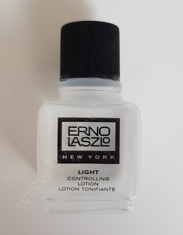 Erno Lazlo Toner Light Controlling Lotion_20180121024646497
