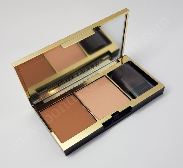 Estèe Lauder Pure Color Envy Blush Palette with Bronzer and Luminizer_20180107201201384