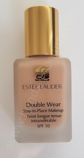 Estee Lauder Double Wear Foundation_20171220215848283
