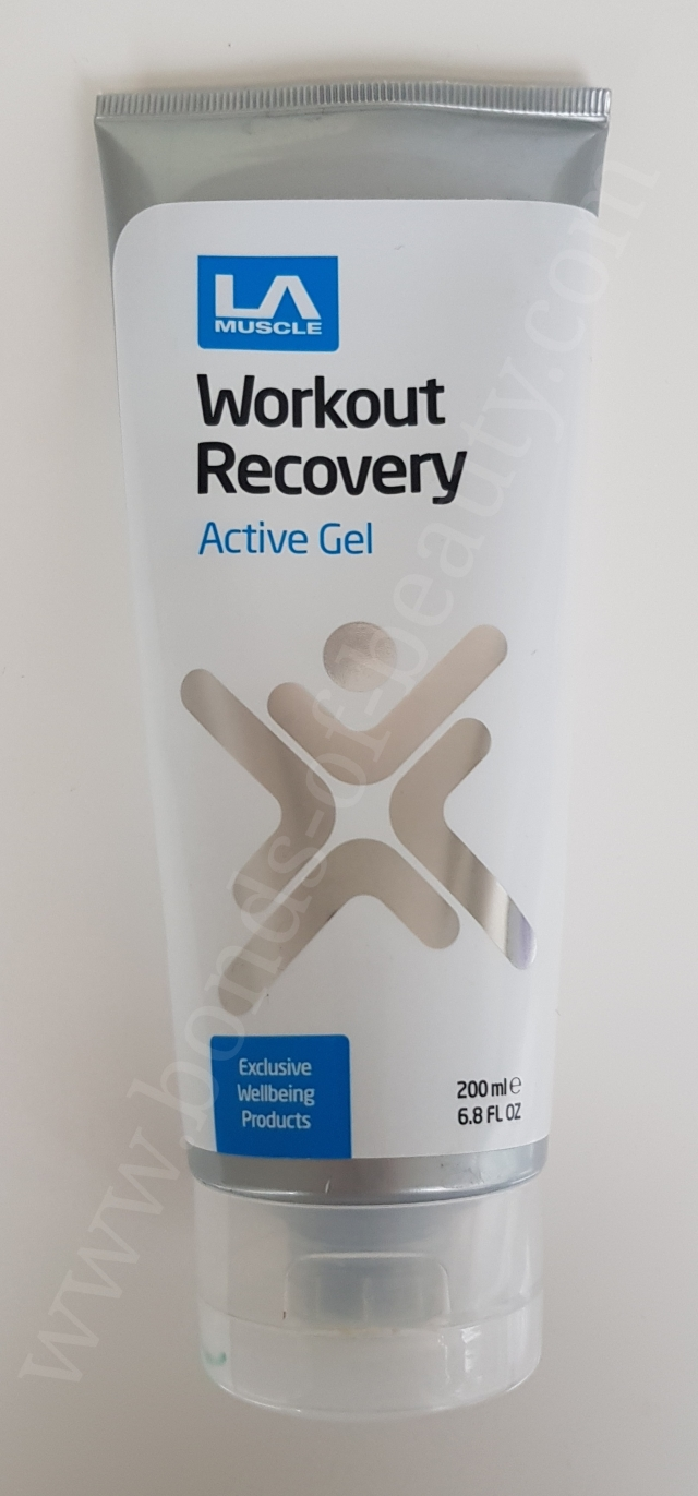 LA Workout Recovery Active Gel_20171222021032840