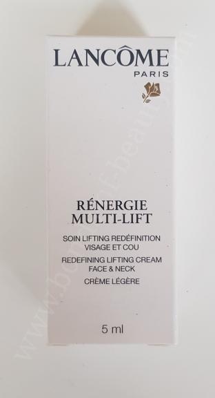 Lancôme Rénergie Multi-Lift Créme 2_20180127183351199