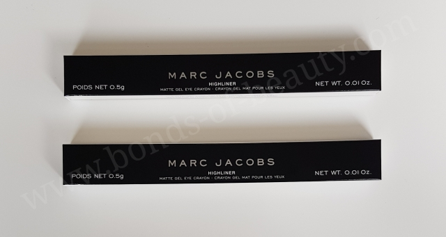 Marc Jacobs Beauty Influenster Vox Box Highliners 9_20180120204500237
