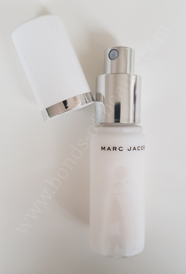 Marc Jacobs Re(cover) Perfecting Coconut Setting Mist_20180127183255784