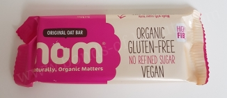 Nom Bar Original Oat Bar_20180121181748832
