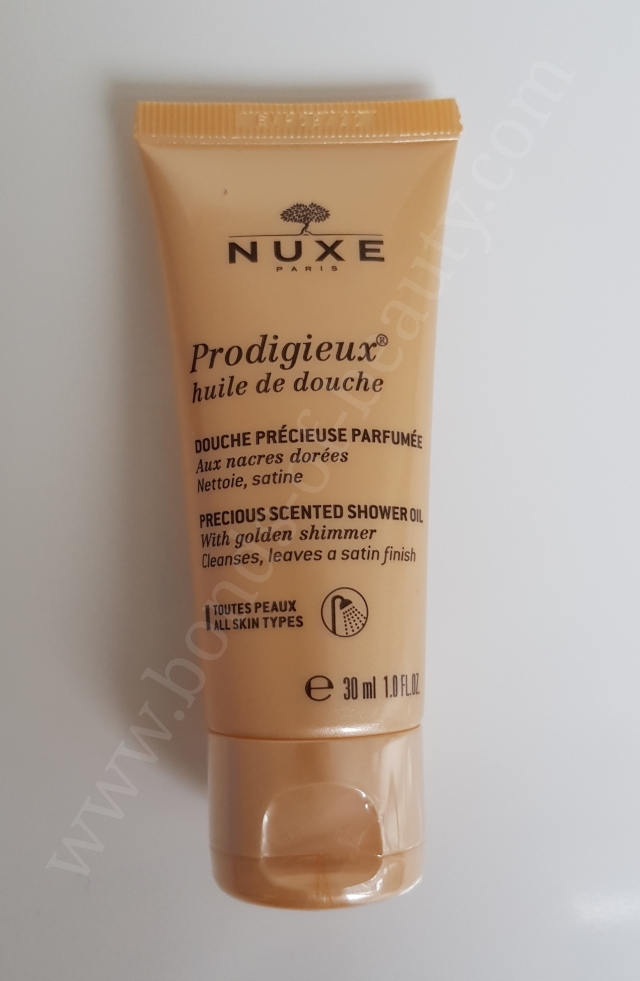 Nuxe Prodigieux Shower Oil_20180114155022462