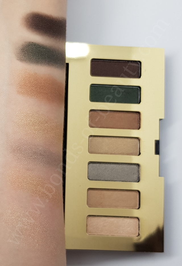 Pure Color Envy EyeShadow Palettes swatches 1_20180107200959875