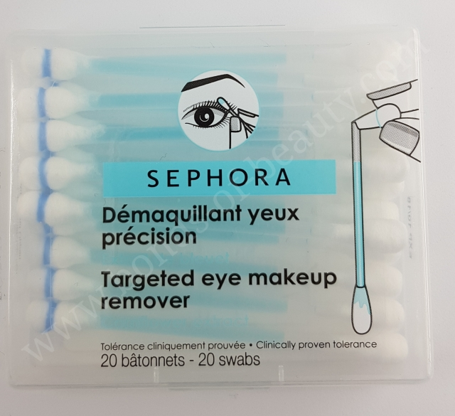 Sephora Targeted Eye Makeup Remover Swabs_20180128175013707