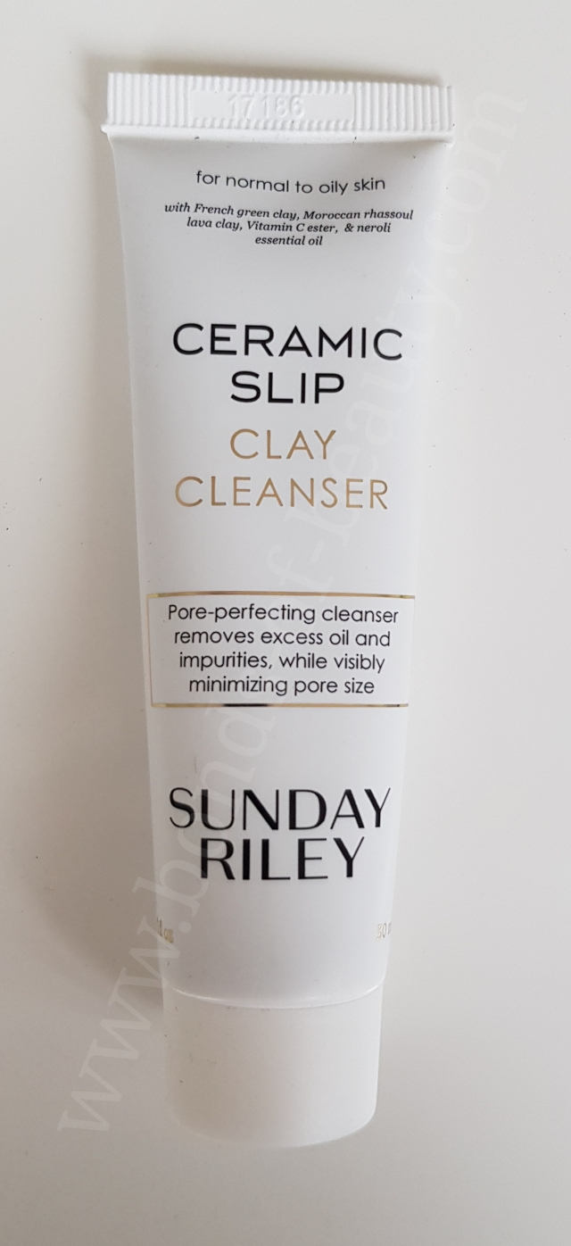 Sunday Riley Ceramic Slip Clay Face Cleanser_20180127183057567