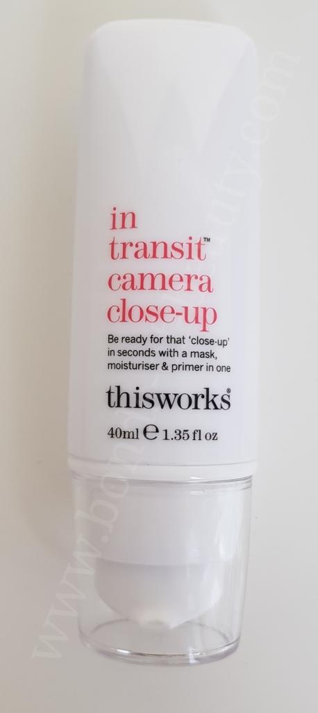 This Works In Transit Camera Closeup Primer_20171220215559203