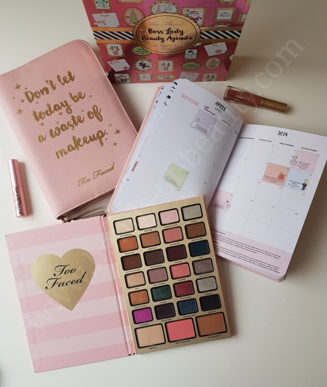Too Faced Boss Lady Beauty Agenda 2018 26.jpg 27_20180127191309781