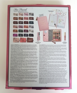 Too Faced Boss Lady Beauty Agenda 2018 2_20180127192107004