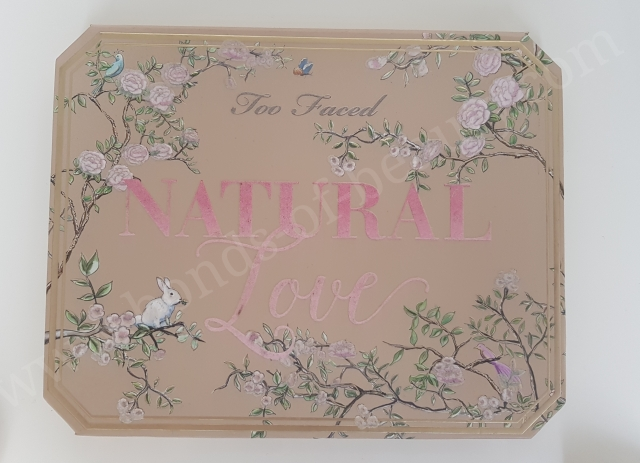 Too Faced Natural Love palette_20171220215542815