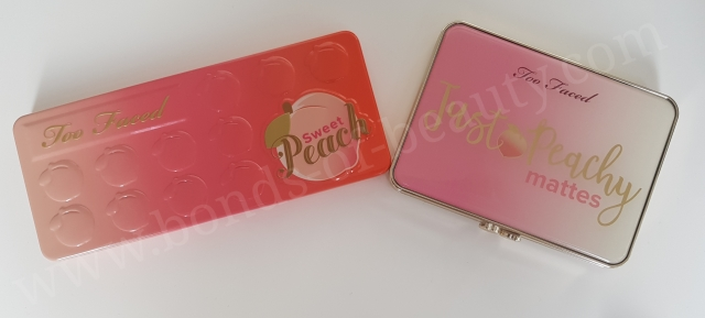 Too Faced Peachy Shadows_20171220215524389