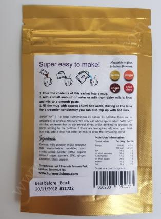 Tumerlicious Choco Latte 2_20180121181353667