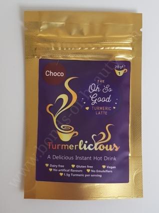 Tumerlicious Choco Latte_20180121181329128