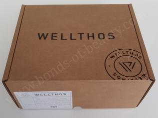 Wellthos January 2018 4_20180121181222751