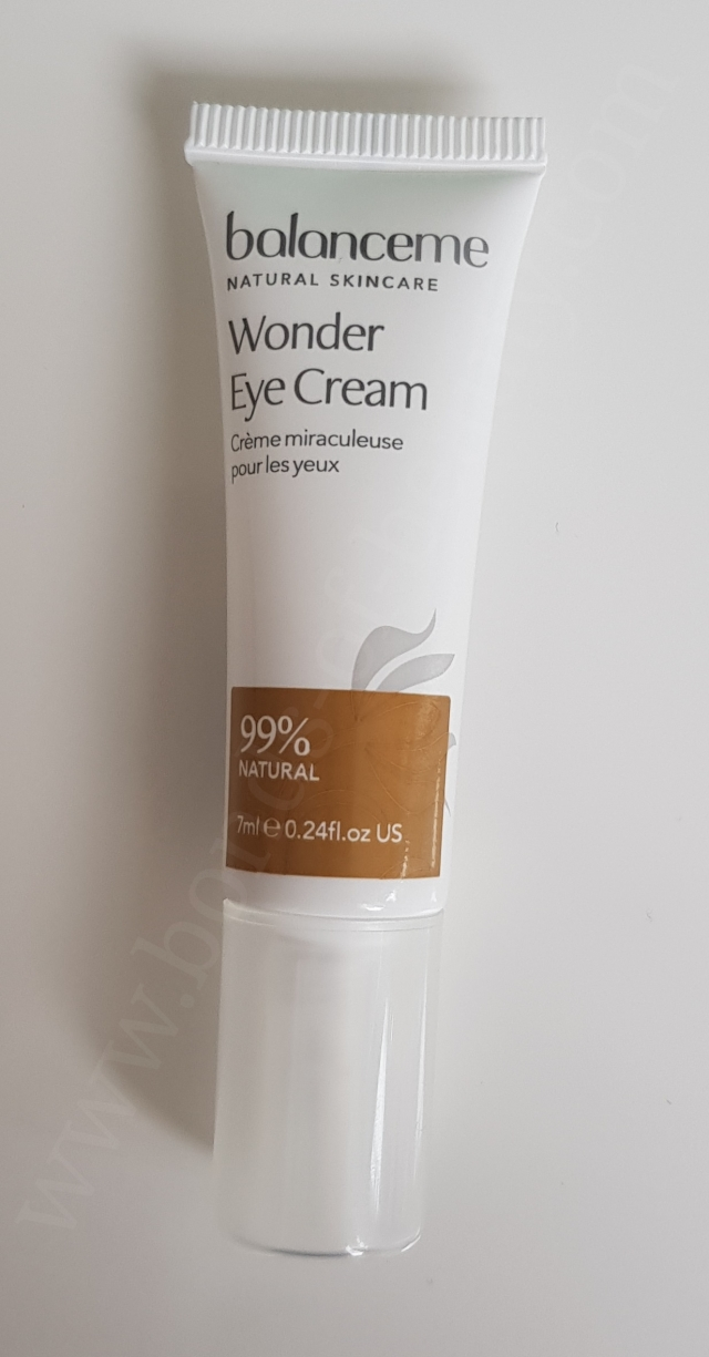 Balanceme Wonder Eye Cream_20180211222203228