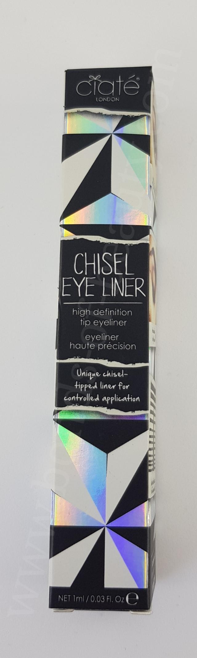 Ciate Chisel Eye Liner 2_20180224181307737