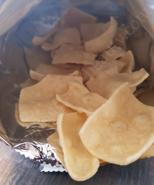 eat-real-lentil-chips-3_20180203173549582