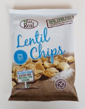 Eat Real Lentil Chips Sea Salt Flavour_20180203174458493