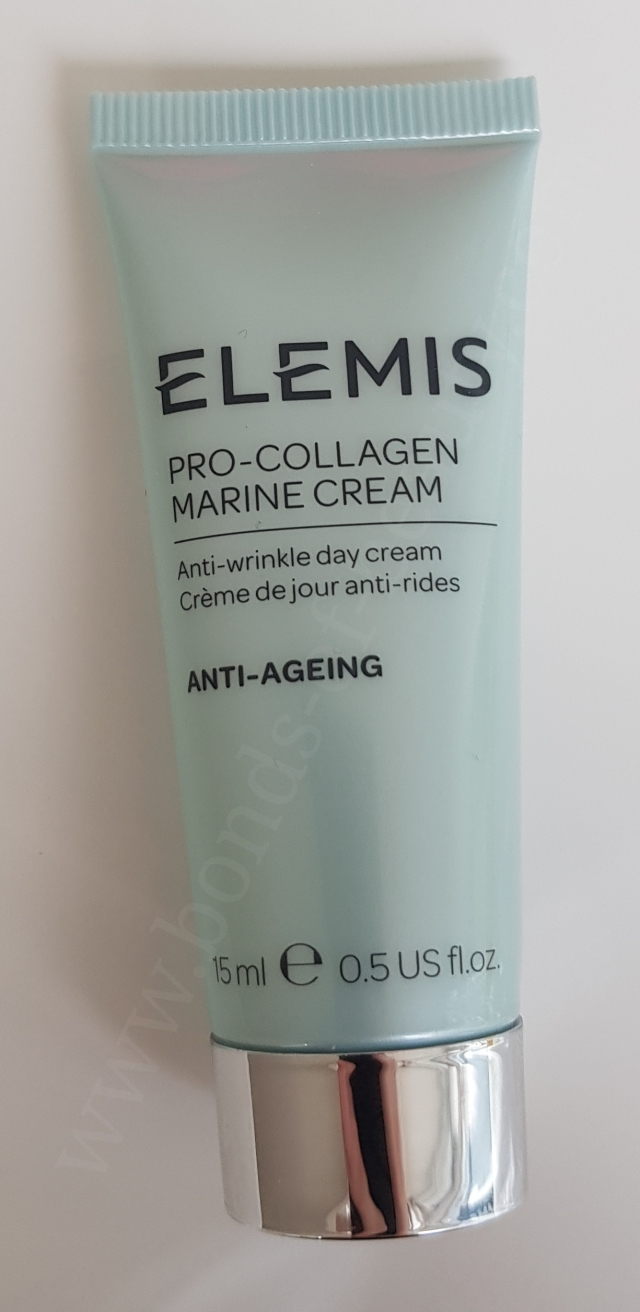 Elemis Pro-Collagen Marine Cream_20180211222530925