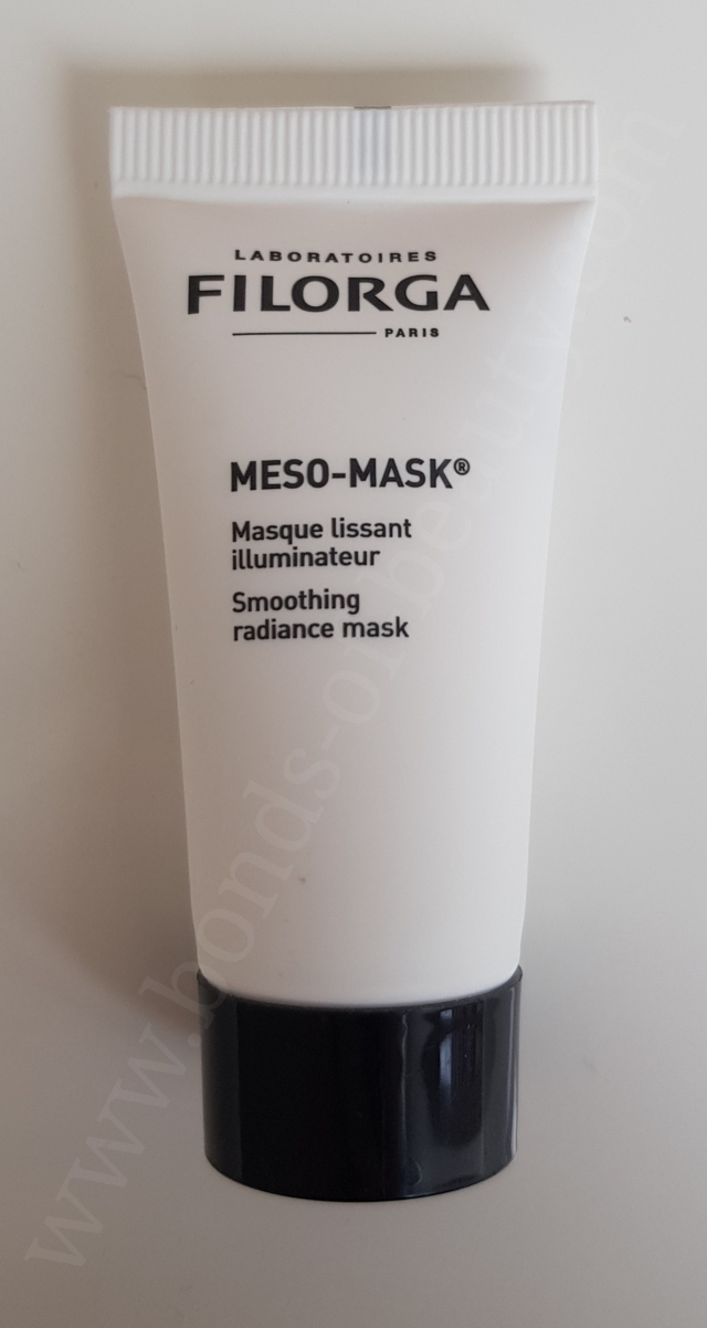 Filorga Meso-Mask Smoothing Radiance Mask_20180211222550180