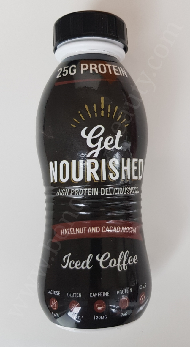 Get Nourished Protein Iced Coffee Hazelnut and Cacao Mocha Flavour_20180203173743823