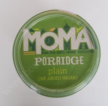 Moma Porridge Plain Flavour 4_20180203174018146