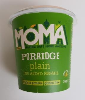 Moma Porridge Plain Flavour_20180203173456832