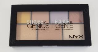 Nyx Strobe Genius Illuminating Palette 3_20180224182736502