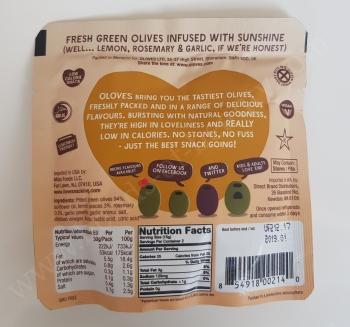 Oloves Lemon & Rosemary Marinated Pitted Green Olives 3_20180213212910126