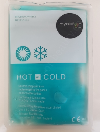 PhysioRoom Reusable HotCold Gel Pack_20180213212555714
