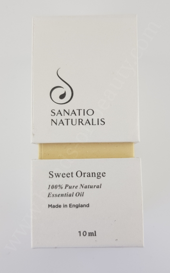 Sanatio Naturals Sweet Orange Essential Oil 2_20180224183003580