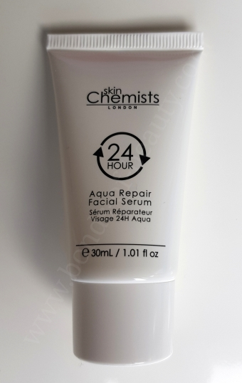 Skin Chemists London 24h Aqua Repair Facial Serum 2_20180218181039909