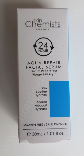 Skin Chemists London 24h Aqua Repair Facial Serum_20180218181014763