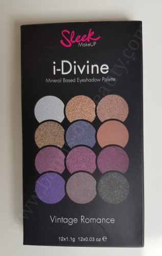 Sleek Makeup i-Divine Eye Shadow Palette in Colour Vintage Romance_20180218180723252