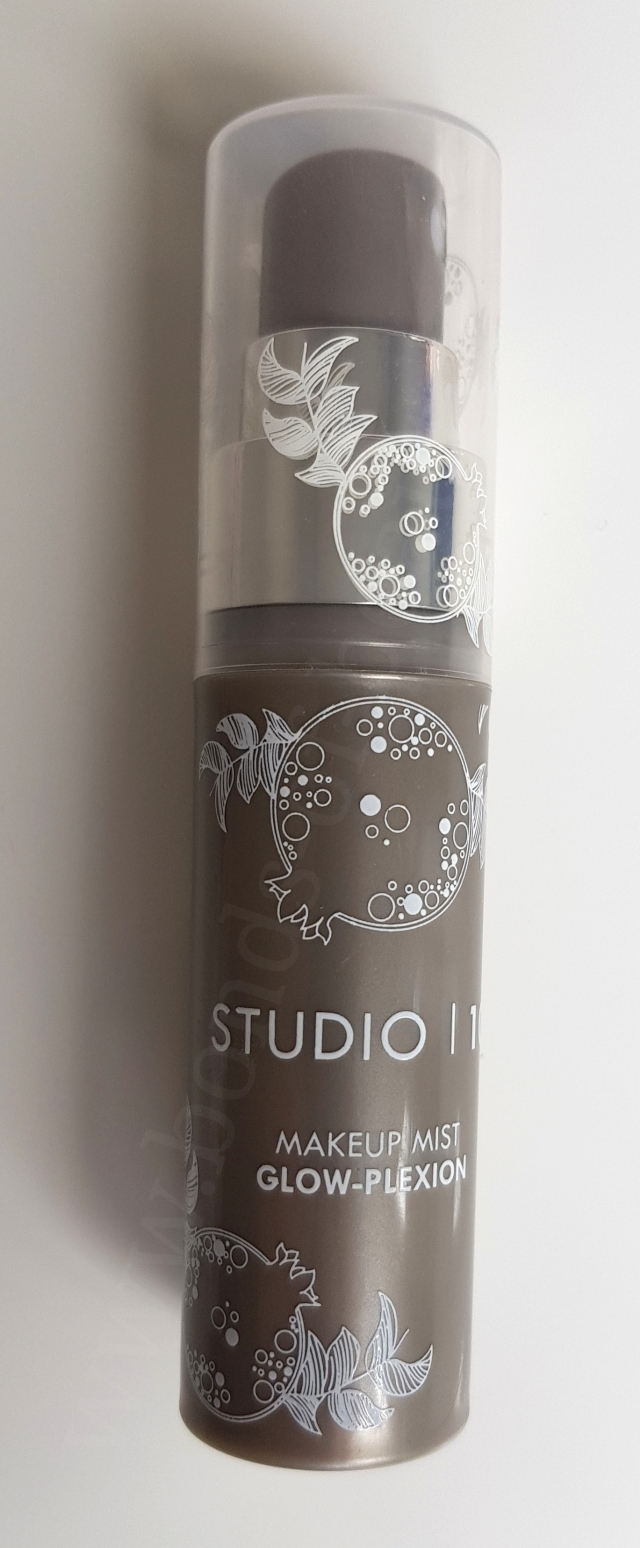 Studio Beauty Makeup Mist Glow-Complexion_20180218180546944