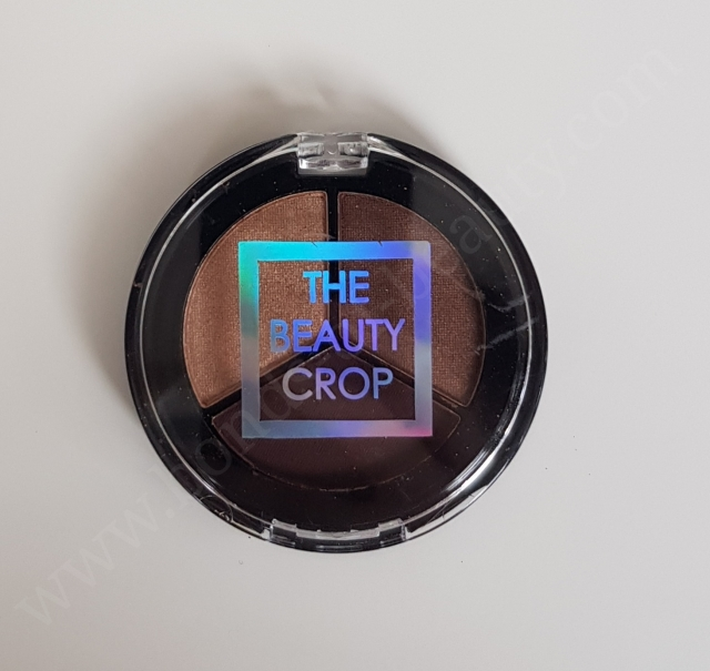 The Beauty Crop Eyeshadow Trio In Love You So Latte_20180211223134480