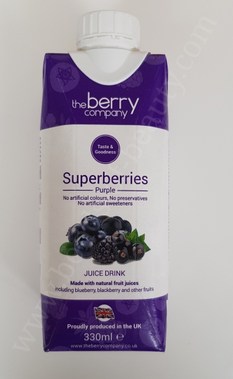 The Berry Company Superberries Purple Juice Drink_20180203173307968