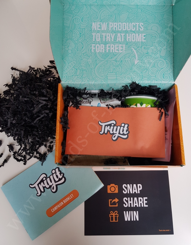 Triyit unboxing 3_20180203174113664