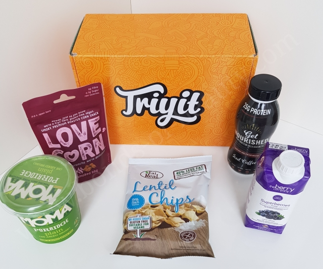 Triyit unboxing 6_20180203174222467