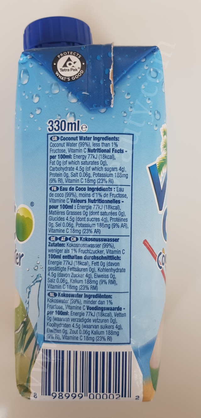 Vita Coco Coconute Water 2_20180213212535555