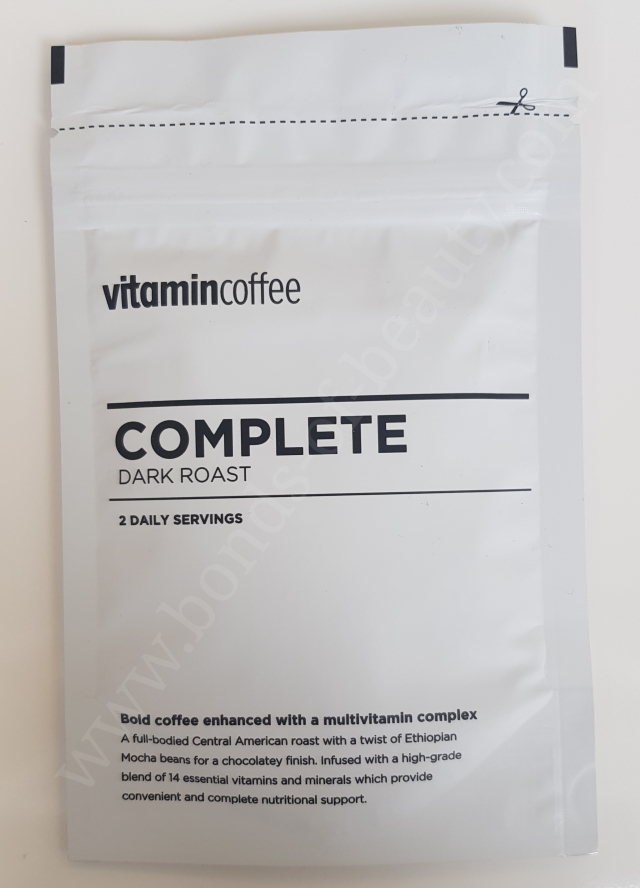 Vitamin Coffee Complete Dark Roast 1_20180213212429278