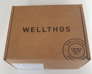 Wellthos February 2018_20180211222143928
